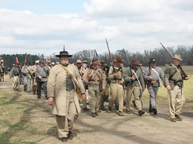 NEWS1-Civil-War-pic-2
