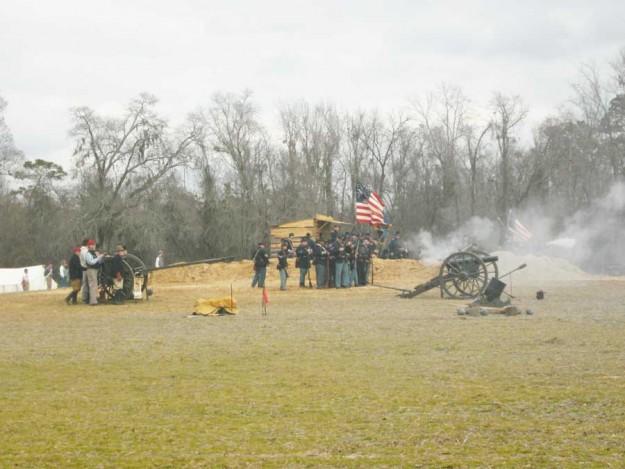 NEWS1-Civil-War-pic-3