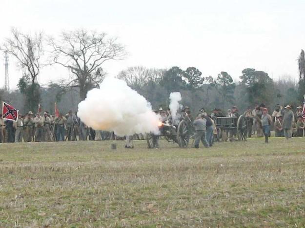 NEWS1-Civil-War-pic-4