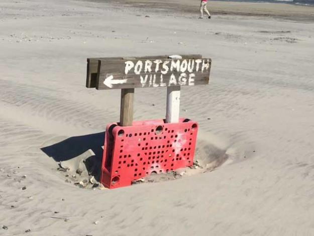 NEWS1-Jeanne-pic-Portsmouth-Village