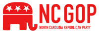 WEB-POST-GOP-logo