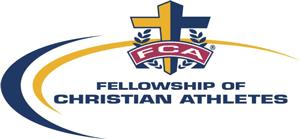 2-NN-Fellowship-of-Christian-Athletes-logo