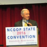1-NN-Governor-Jeff-Sessions-pic
