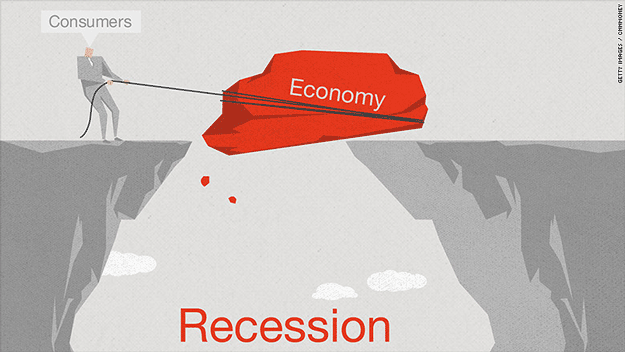 1-NN-Recession-image-for-article