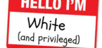 1-NN-While-privilege-image