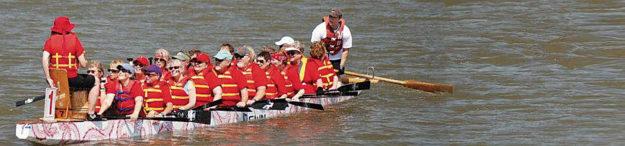 NEWS1-Beaufort-SC-paddling-pic