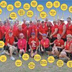 NEWS1-Beaufort-SC-team-pic