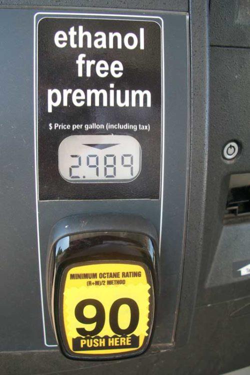 NEWS1-Ethanol-pump-pic