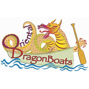 Dragon-Boat-Logo