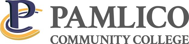 PCC-logo-color
