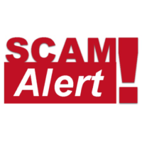 "Carteret Sheriff's Office warns of ""Jury Duty"" scam"