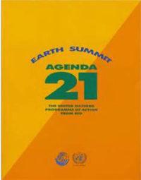 2-nn-agenda-21-image-1