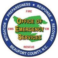 web-post-for-sept-13-logo