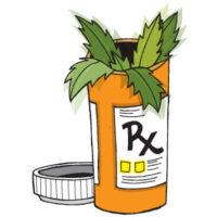 news1-marijuana-bottle-rx