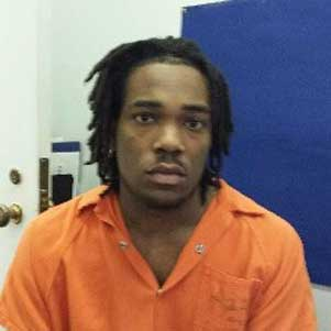 Prison term armed robbery