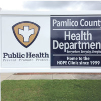 Long-time staffer resigns post at Health Department
