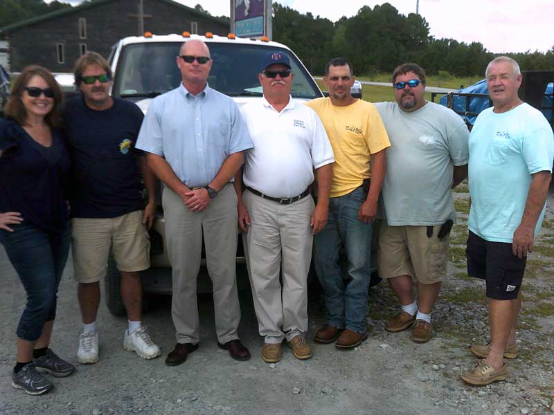 grantsboro guys Grantsboro, nc has a population in 2015, 169 men graduated from institutions in grantsboro, nc, which is 164 times more than than the 103 female graduates.