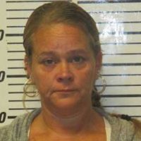 Former Animal Shelter director sentenced to prison