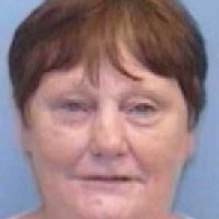 Former Stella VFD treasurer charged with embezzlement