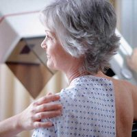 Breast Cancer  5th highest in State --  What is Public Health? (Part VI