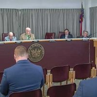 Craven County officials drive stake thru heart of Free Speech -- Local pastor told what he can, and ...