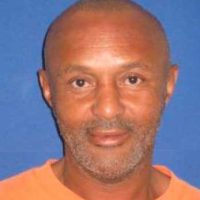 HEROIN TRAFFICKER SENT TO PRISON FOR MORE THAN 16 YEARS