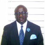 Pastor embezzles life savings  of elderly Grantsboro widow