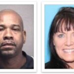 Arrests made in Pamlico after four-month drug investigation