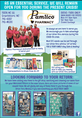 04-16-2020-Pamlico-Pharmacy-Full-Page-Color