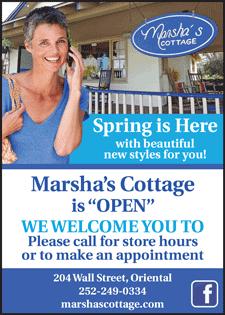 05-21-2020-Marsha's-Cottage-Qtr-Vert-Color-1