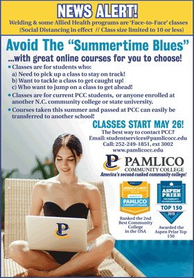 05-21-2020-Pamlico-College-Full-Page-Color-Poolside