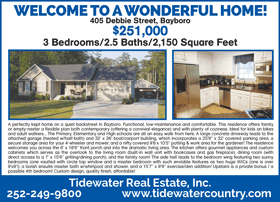 05-21-2020-Tidewater-Real-Estate-Half-Hor-Color