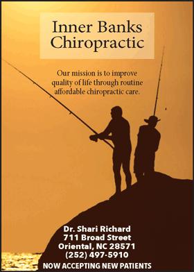 06-11-2020--2nner-Banks-Chiropractic
