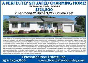 06-18-2020-Tidewater-Real-Estate-Half-Hor-Color