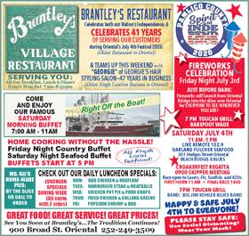 07-02-2020-Brantleys-Qtr-PLUS-Vert-Color-REVISED