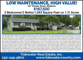 07-09-2020-Tidewater-Real-Estate-Half-Hor-Color