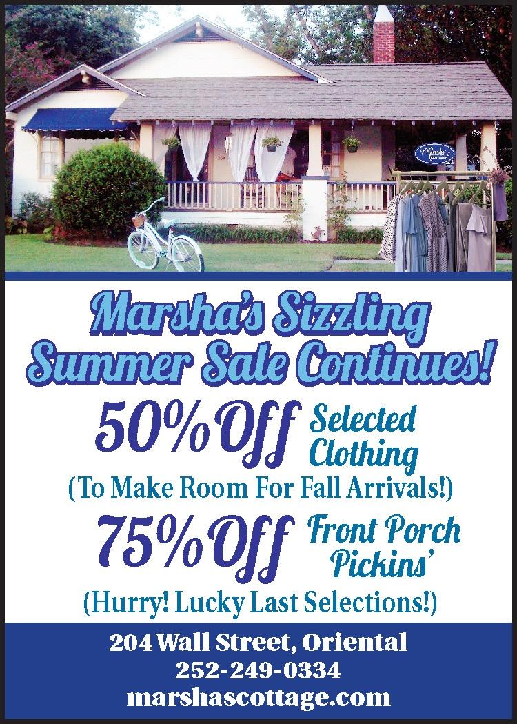 08-06-2020 Marsha's Cottage Qtr Ver Color