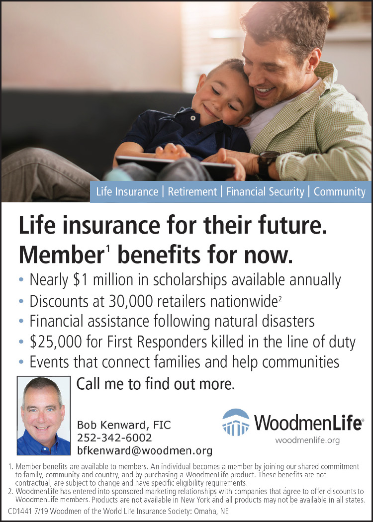 11-12-2020 Woodman Insurance Qtr Ver Color