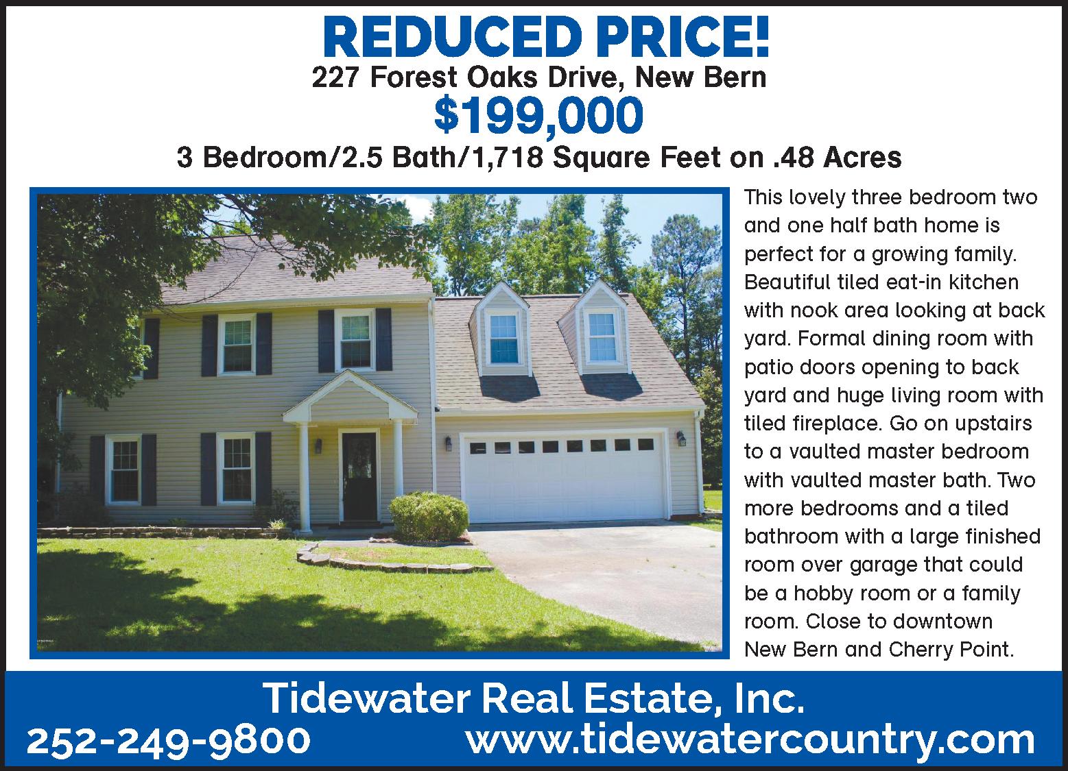 11-26-2020 Tidewater Real Estate Half Hor Color