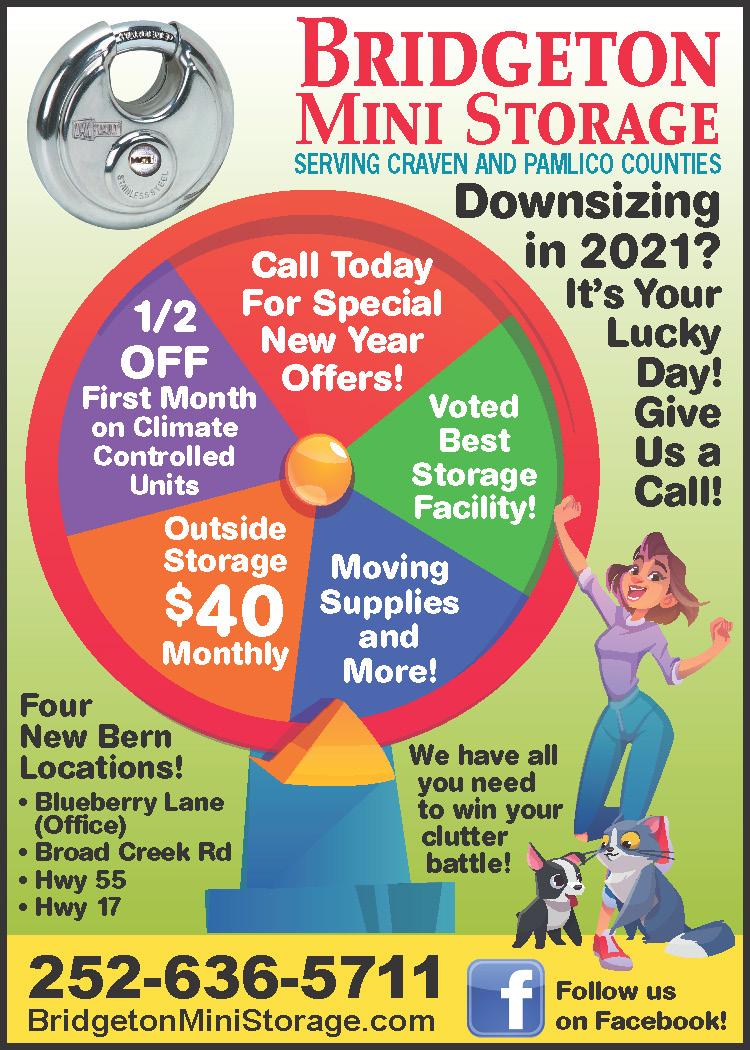 01-07-2021 Bridgeton Mini Storage Qtr Ver Color
