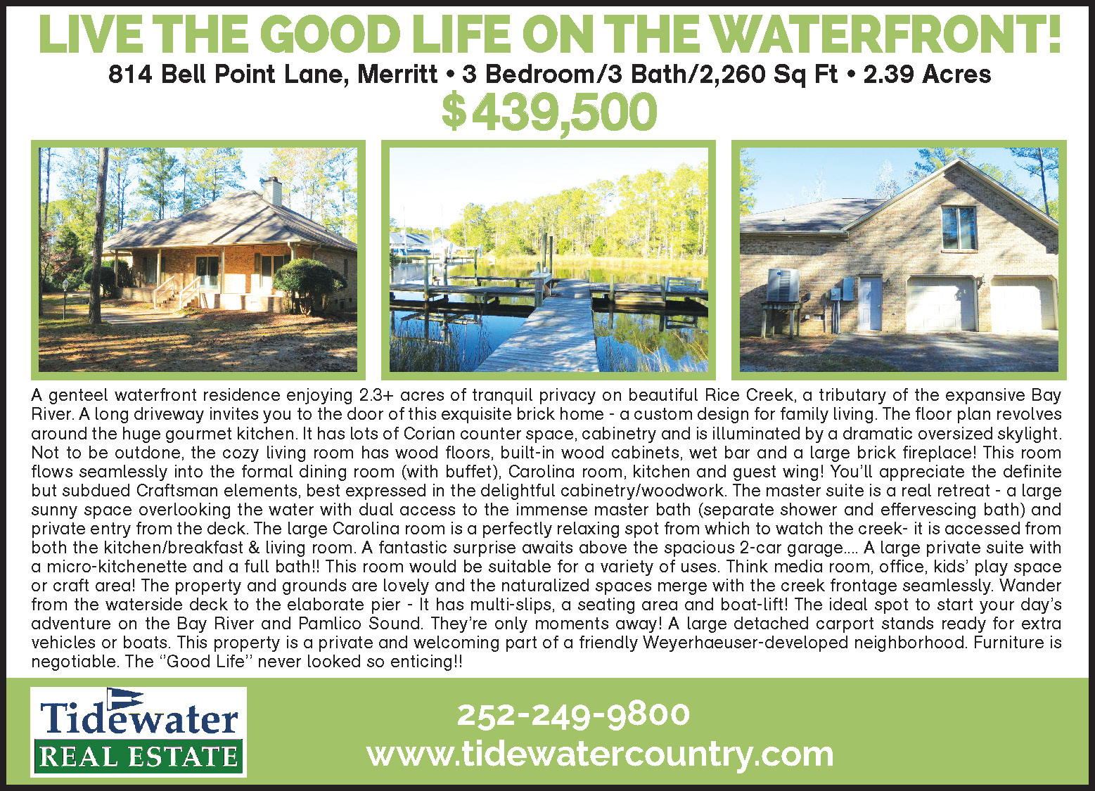 1-14-2021 Tidewater Real Estate Half Hor Color