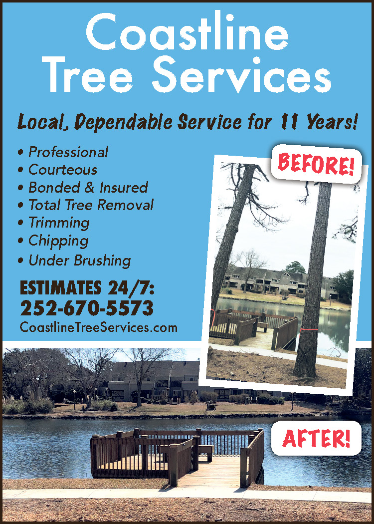 04-15-2021 Coastline Tree Services Qtr Vert Color