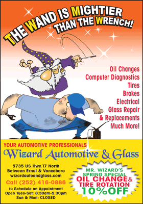 Page-15-Wizard-Auto-&-Glass-Full-Color