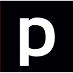 NPR's edgy new format  ignores 'core audience' (Third in a three-part series)