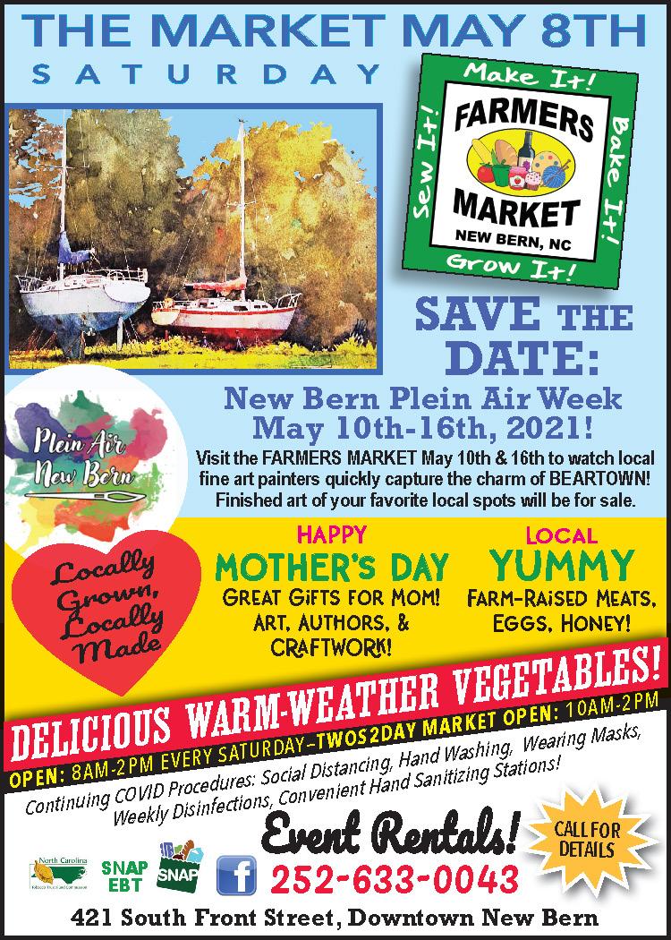 05-06-2021 Farmers Market Qtr Vert Color