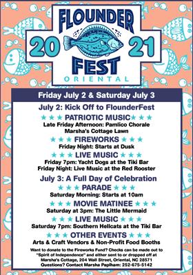 06-03-2021-FlounderFest-Events-Island-Color