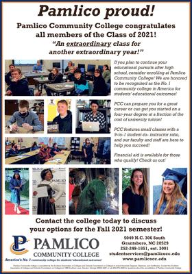 PCCadforHighSchoolGraduation2021_CountyCompass