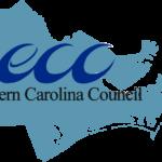 Eastern Carolina Council, Part 3 -- A year ago, COVID-19 cash flowed freely